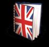 Cahier Anglais
