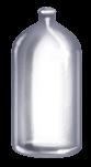 Química de Garrafa