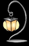 Rena lanterna