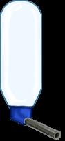 Mamadeira