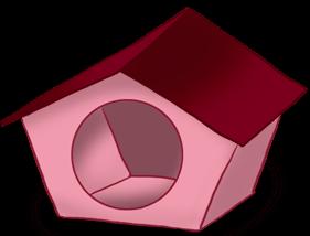 Maisonnette