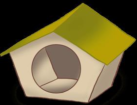 Casinha