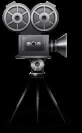 Camera Artiste