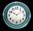 Relógio Sherlock