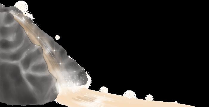 Cachoeira Elf