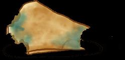 Crêpe
