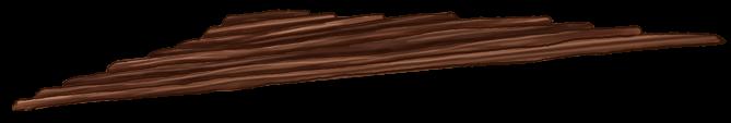 Planche en bois