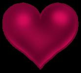 Grande coração