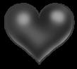 Coraçãozinho