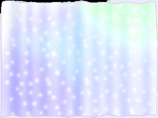 Rideau Lumineux