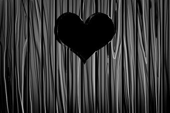 Parede do coração