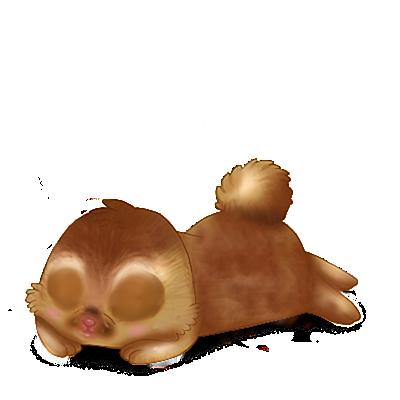 coelho Simba