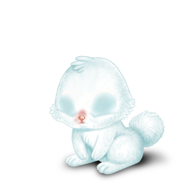 coelho White