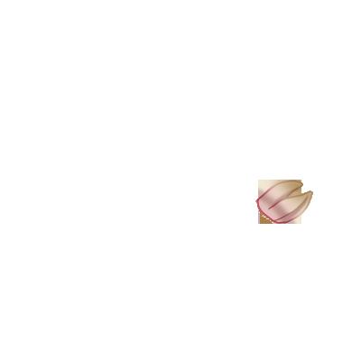 coelho Crème