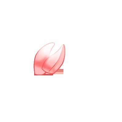 coelho Encre