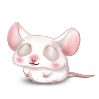Mouse Chataigne