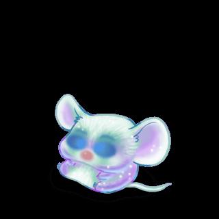 Adote um Mouse Boreal