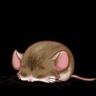 Adote um Mouse Café