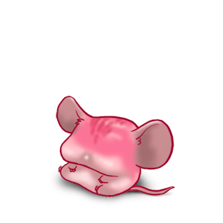 Adote um Mouse CroMimiNine