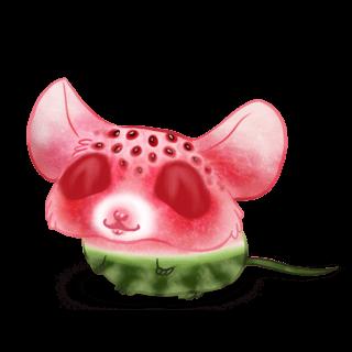 Pastèque