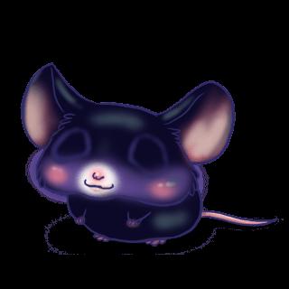 Mouse Rock