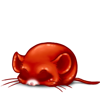Mouse Spicy