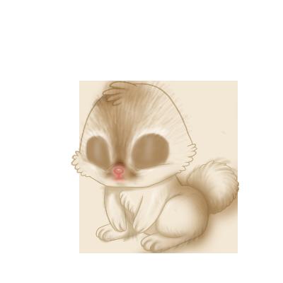 Roux Bélier