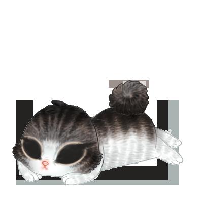 coelho Bubbles