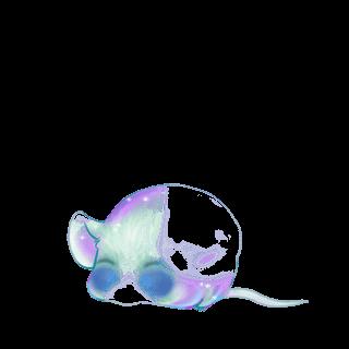 Adote um Mouse Dança