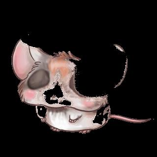 Mouse Café
