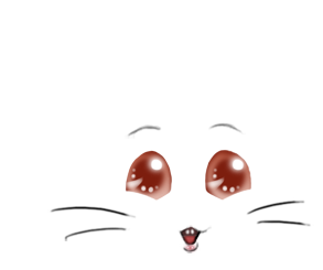 Criceto Bricou
