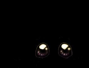 Adote um Criceto Horror