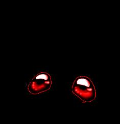 Mouse CroMimiNine