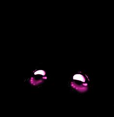 Mouse Lantejoulas