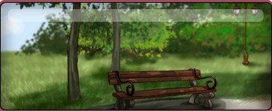 Leve seus cromimis ao parque para desafiar seus amigos!